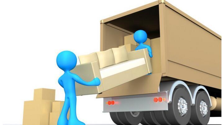 搬家的时候怎么避免搬家公司中途加价
