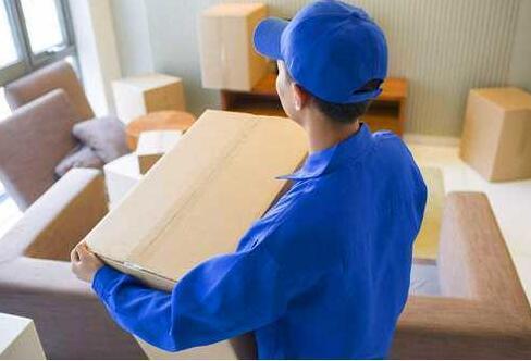 搬家公司在搬家的时候如何提高搬家效率